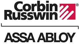 Corbin Russwin
