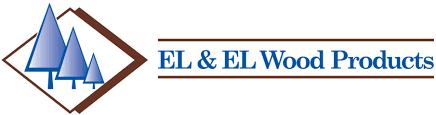 El and El