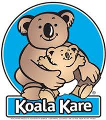 KoalaKare