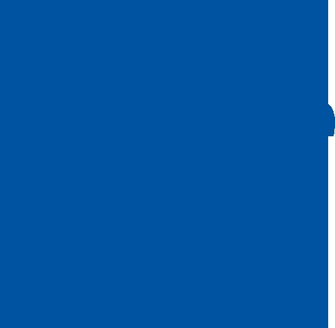 MS Sedco