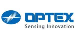 Optex Technologies