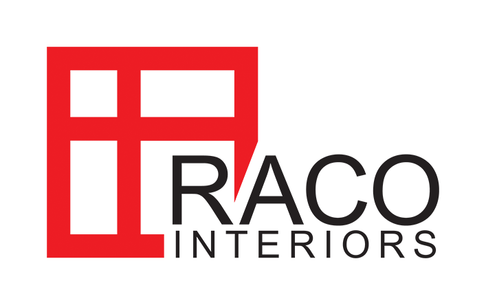 RACO_logo_color_012920
