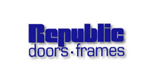 Republic Doors and Frames