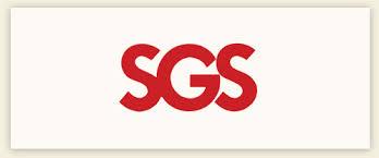 SGS Hardware