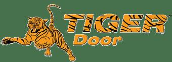 Tiger Door